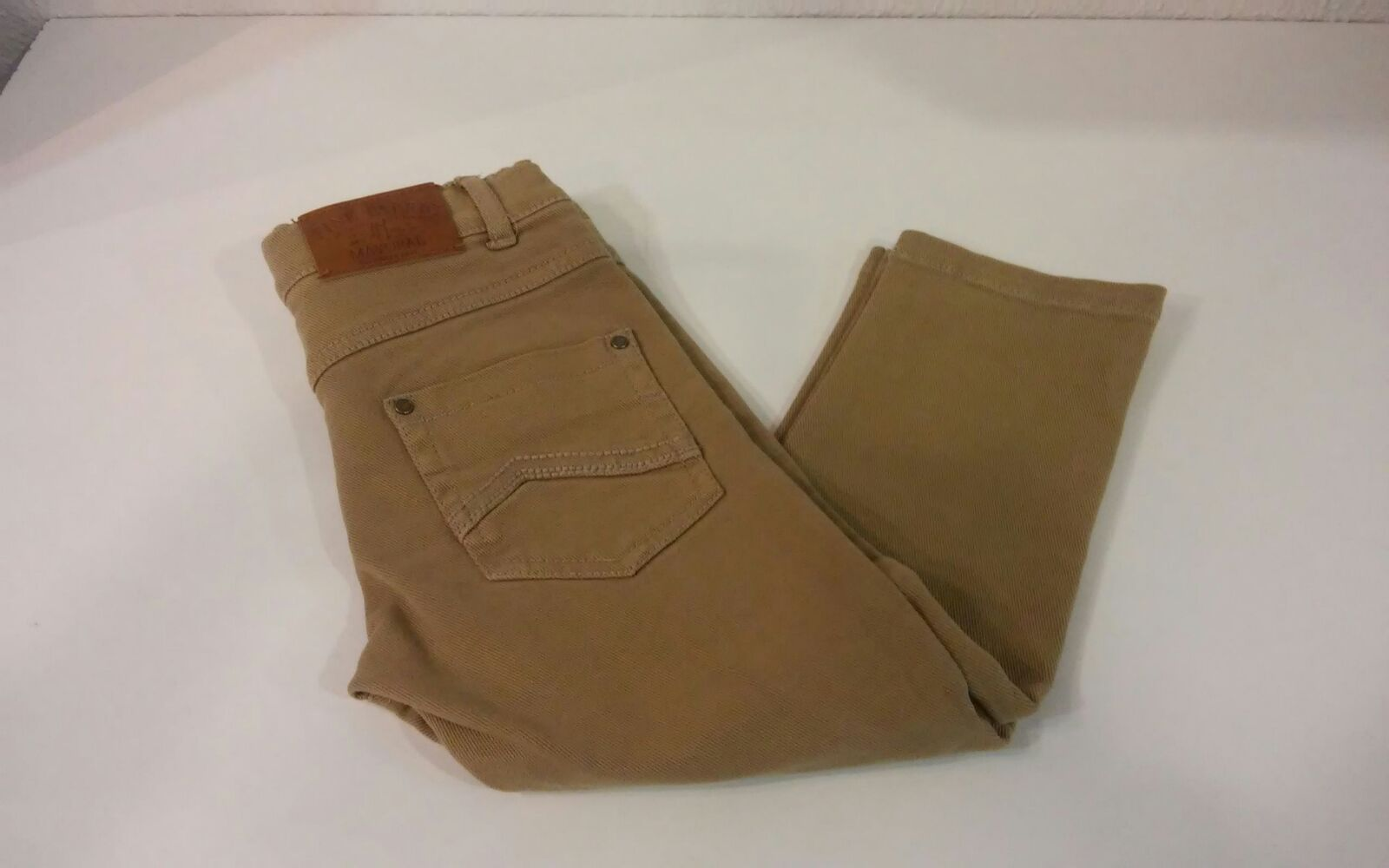 Pantalón Mayoral
