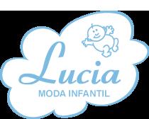 Lucía Moda Infantil